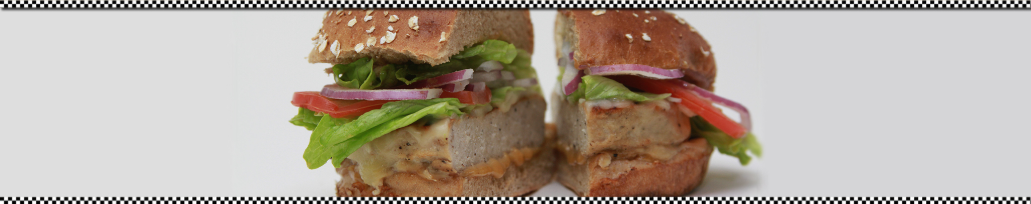 turkey-burger-header