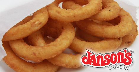 jdi-facebook-shared-link-onion-rings