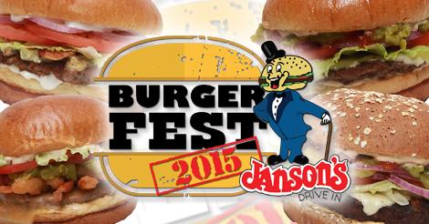 jdi-facebook-shared-link-image-burgerfest