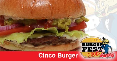 jdi-facebook-shared-link-image-cicnco-burger