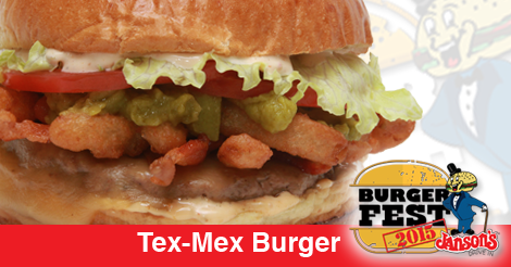 jdi-facebook-shared-link-image-texmex-burger