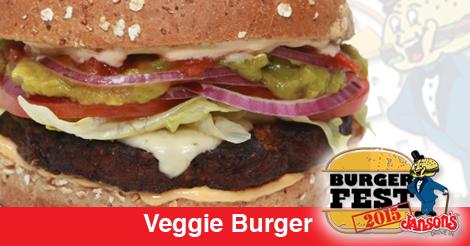 jdi-facebook-shared-link-image-veggie-burger-fest