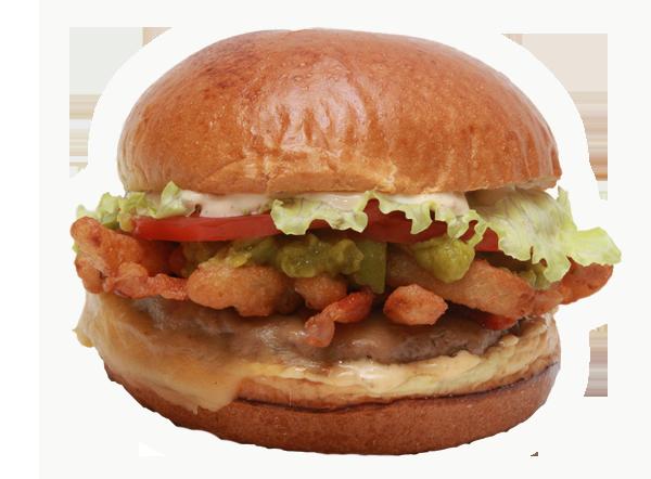 tex-mex-burger