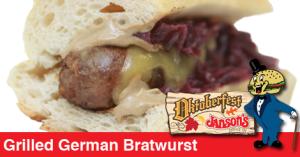 jdi-facebook-shared-link-grilled-german-bratwurst