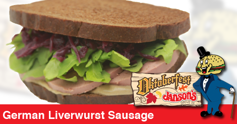 jdi-facebook-shared-link-image-liverwurst
