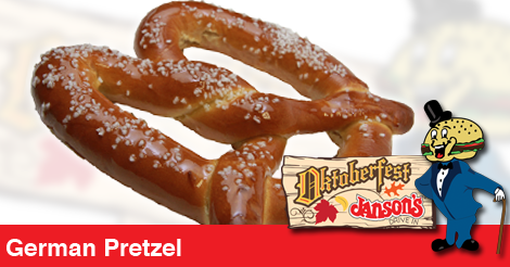 jdi-facebook-shared-link-image-pretzel