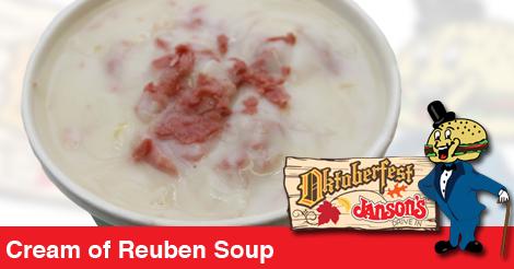 jdi-facebook-shared-link-image-reuben-soup