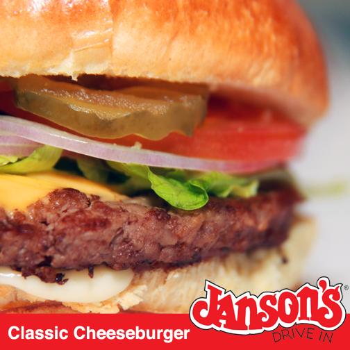 jdi-facebook-timeline-cheeseburger