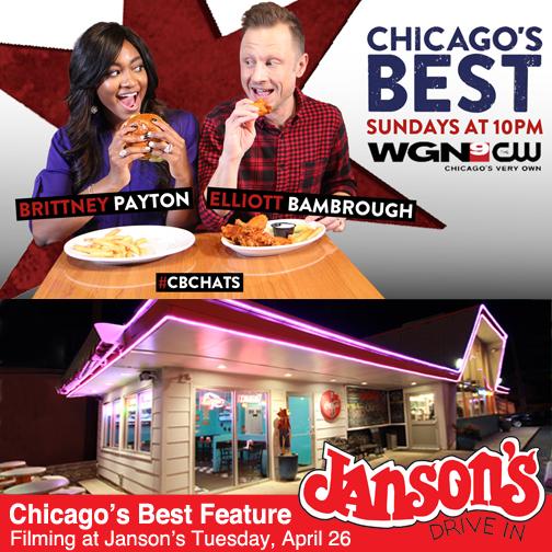 jdi-facebook-timeline-chicagos-best