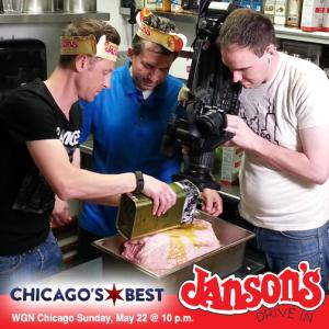 jdi-facebook-timeline-chicago-best-may-22